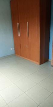 a Standard Self Contained in a Very Good Environment., Fola Agoro, Yaba, Lagos, Self Contained (single Rooms) for Rent