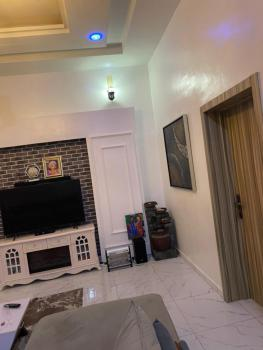 Tastefully Finished Fully Serviced 4 Bedroom Terraced Duplex, Off Orchid Rd, Lekki, Lagos, Terraced Bungalow for Rent