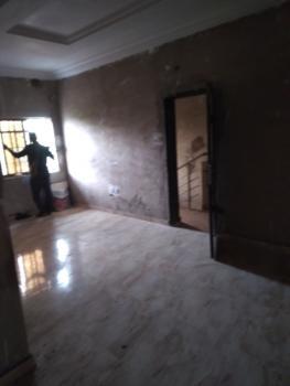 Newly Built Mini Flat, Awobo Estate, Igbogbo, Ikorodu, Lagos, Mini Flat for Rent
