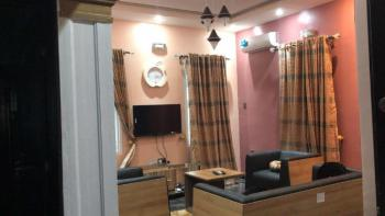 Standard Furnished 2 Bedroom Apartment, Gra Phase 1, Magodo, Lagos, Flat / Apartment for Rent