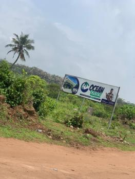 Ocean Pearl Extention, Pearl Estate Located in Igando Oridu, Eleko Inside., Eleko, Ibeju Lekki, Lagos, Residential Land for Sale