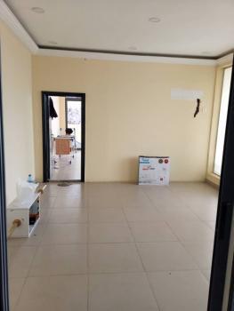 Shop Space, Ademola Adetokumbo Crescent, Wuse 2, Abuja, Shop for Rent