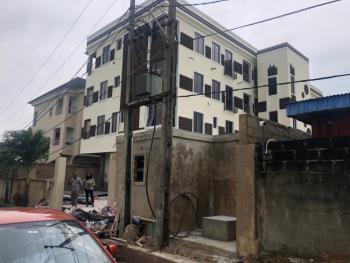 Brand New 1 Bedroom Apartment, Osborne Foreshore 2, Osborne, Ikoyi, Lagos, Mini Flat for Rent