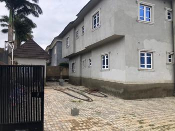 Spacious 4 Units of 2 Bedroom Flats, Road 2, Dawaki, Gwarinpa, Abuja, Flat / Apartment for Sale
