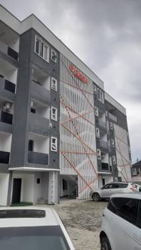 Newly Built Mini Flat with Amenities, Dideolu Estate, Ogba, Ikeja, Lagos, Mini Flat Short Let