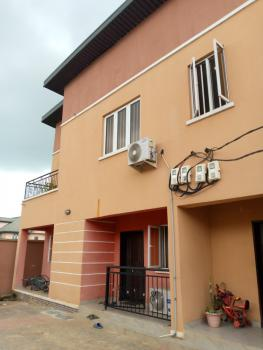 2 Bedroom Flat, Sparklight Estate Opp Opic, Isheri North, Lagos, Flat / Apartment for Rent