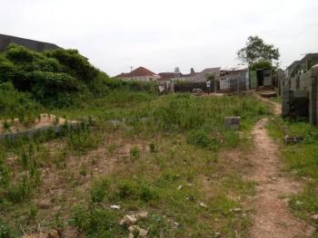 Strategically Located 1000sqm, C of O, Close to American International School, Durumi, Abuja, Residential Land for Sale