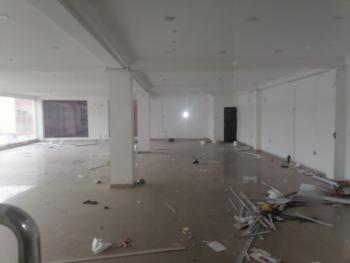 Strategically Located Shop, Wuse 2, Abuja, Plaza / Complex / Mall for Rent