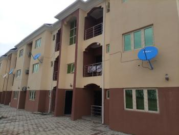 Nice 2 Bedroom, Life Camp, Abuja, Flat / Apartment for Rent