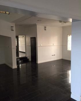 5 Bedroom Duplex, Nicon Town, Lekki, Lagos, Detached Duplex for Sale