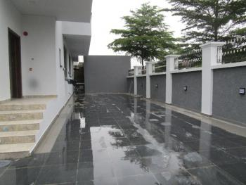 Luxury 4 Bedroom Maisonette, Banana Island, Ikoyi, Lagos, Semi-detached Duplex for Sale