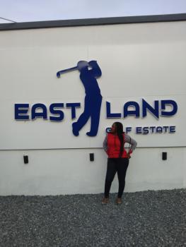 Land, Graceland Estate, Abijo, Lekki, Lagos, Mixed-use Land for Sale