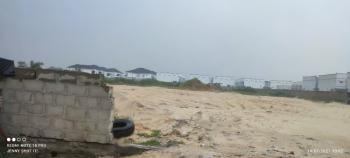 Certificate of Occupancy, Urban Prime, Ogombo, Ajah, Lagos, Mixed-use Land for Sale