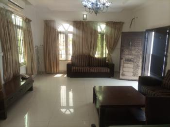 Spacious 2 Bedroom Apartment, Banana Island, Ikoyi, Lagos, Flat / Apartment for Rent