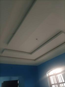 Lovely 2 Bedroom Duplex, Extension Olowora, Omole Phase 2, Ikeja, Lagos, Terraced Duplex for Rent