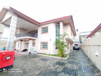 Massive Mini Flat, Osapa, Lekki, Lagos, Mini Flat for Rent