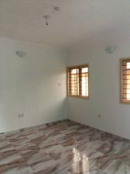 Brand New Mini Flat, Shapati, Bogije, Ibeju Lekki, Lagos, Mini Flat for Rent
