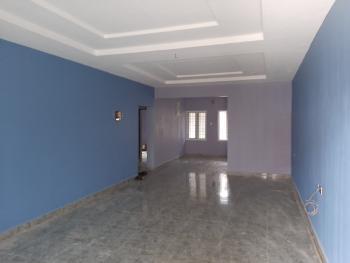 Tastefully Finished and Spacious Block of 2 Bedroom Flat, Dawaki Layout, Behind News Engineering, Dawaki, Gwarinpa, Abuja, Flat / Apartment for Rent