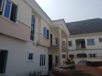 Beautiful 5 Bedroom Detached Duplex, Mega Estate, Badore, Ajah, Lagos, Detached Duplex for Sale