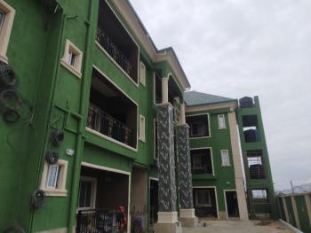 2 Bedrooms Flat, Gintin Elepe, Ikorodu, Lagos, Flat / Apartment for Rent