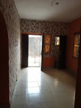 Lovely 2 Bedrooms, Odozie, Ojodu, Lagos, Flat / Apartment for Rent