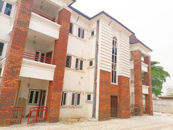 Newly Built 2 Bedrooms Flat in an Estate, St Johns Iwofe, Rumueme, Port Harcourt, Rivers, Flat / Apartment for Rent