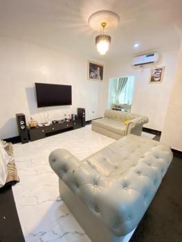 Wow Mini Flat, Osapa, Lekki, Lagos, Mini Flat for Rent