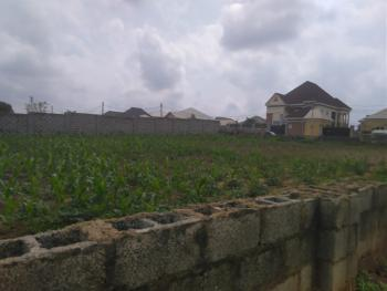 2500 Sqm Multi-functional Land, Kubwa, Abuja Expressway, Dei-dei, Abuja, Mixed-use Land for Sale