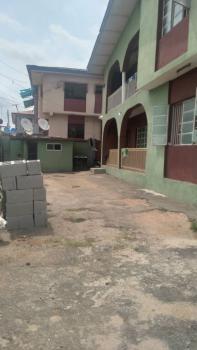 Clean Apartments, Shasha, Alimosho, Lagos, Block of Flats for Sale