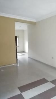 Standard 2 Bedroom Flat, Okporo Road Within Market Square, Rumuodara, Port Harcourt, Rivers, Flat / Apartment for Rent
