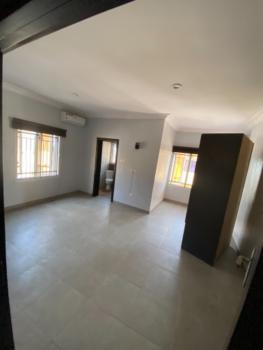 Clean Mini Self Contained, Ikate, Lekki, Lagos, Self Contained (single Rooms) for Rent