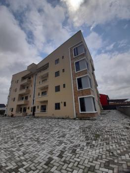 2 Bedroom Apartment, Vgc, Lekki, Lagos, Flat / Apartment for Sale