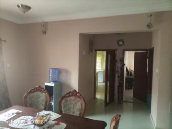 5 Bedrooms Semi Detached House with Bq, Yusuf Abioudu Oniru Way, Oniru, Victoria Island (vi), Lagos, Semi-detached Duplex for Rent