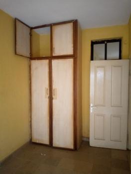 a Serviced, Spacious and Decent  Miniflat, Zanab Crescent, Medina, Gbagada, Lagos, Mini Flat for Rent