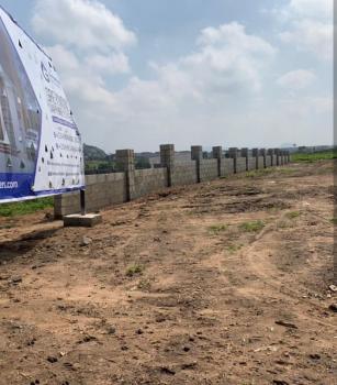 Buy & Build Estate Land, Opposite Fha Kubwa, Karsana North, Karsana, Abuja, Residential Land for Sale