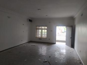 Beautiful 3 Bedroom Flat, Utako, Abuja, Flat / Apartment for Rent