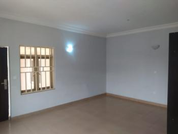 Spacious and En-suite Self Contained, Kado, Abuja, Self Contained (single Rooms) for Rent