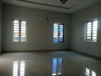 a Self Contained Room, Agungi, Lekki, Lagos, Self Contained (single Rooms) for Rent