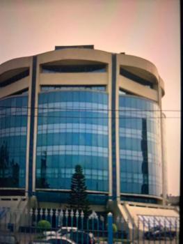 Ultra Modern 6 Storey Office Complex, Ahmadu Bello Way/ Kofo Abayomi Street, Victoria Island (vi), Lagos, Plaza / Complex / Mall for Sale