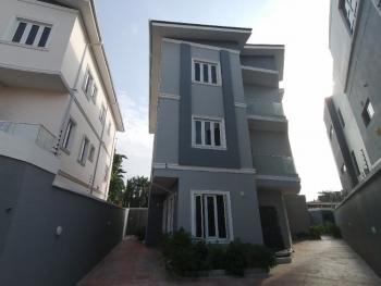 Tastefully Finished Property, Ikoyi, Lagos, Detached Duplex for Sale