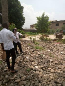 Land, Mende, Maryland, Lagos, Residential Land for Sale