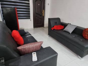 Mini Flat, Ikeja, Lagos, Mini Flat for Sale