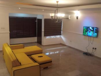 4 Bedroom Terrace Duplex, Oniru, Victoria Island (vi), Lagos, Terraced Duplex Short Let