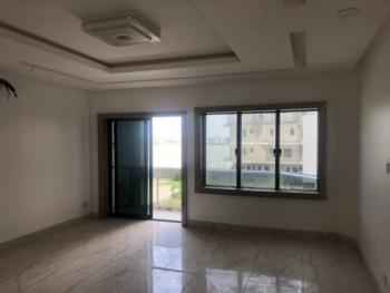 Luxury 3 Bedroom Duplex with Excellent Finishing, Banana Island, Ikoyi, Lagos, House for Sale