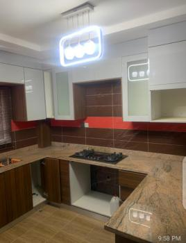 Exclusively Finished Brand New 2 Bedrooms Flat, Jabi, Abuja, Flat / Apartment for Sale