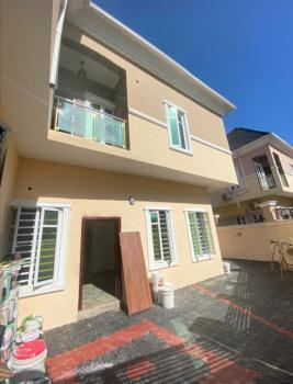 3 Bedroom Semi Detached Duplex, Lekki County, Lekki Phase 2, Lekki, Lagos, Semi-detached Duplex for Sale