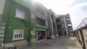Newly Built 2 Bedroom Flat, Ikorodu, Lagos, Flat / Apartment for Rent