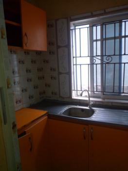Spacious Mini Flat Apartment, Sholuyi, Gbagada, Lagos, Mini Flat for Rent