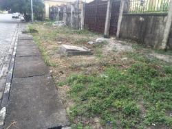 2,000sqm Fenced Land, Banana Island, Ikoyi, Lagos, Mixed-use Land for Sale
