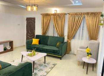 Completed and Furnished House. Secure, Royalty Garden Estate, Mowe Ofada, Ogun, Detached Bungalow for Sale